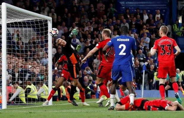 Speltips Chelsea Huddersfield - odds tips Chelsea Huddersfield, Premier League 2018!