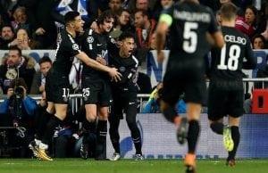Uppgifter: Barcelona fortsätter jaga Rabiot