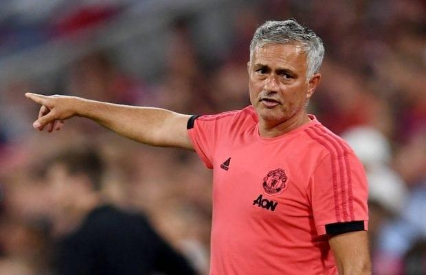 Uppgifter: Maguire kan bli rekorddyr för Manchester United