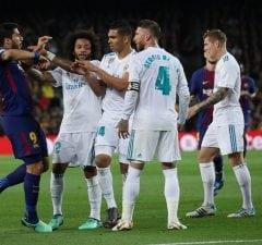 Uppgifter: Marcelo vill lämna Real Madrid för Juventus