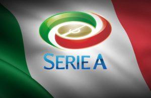 Vilken kanal sänder Serie A på TV i Sverige?