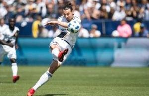 Vilken kanal sänder MLS 2019? MLS på TV!