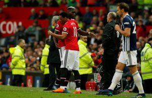Därför vill Mourinho inte sälja stjärnan