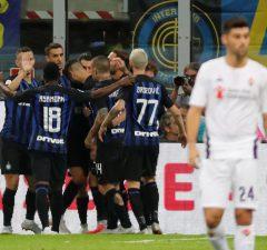Icardi fortsätter utan att förlänga med Inter
