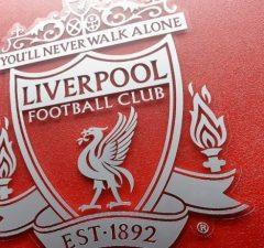 Liverpool på TV idag - vilken kanal visar Liverpool match ikväll?