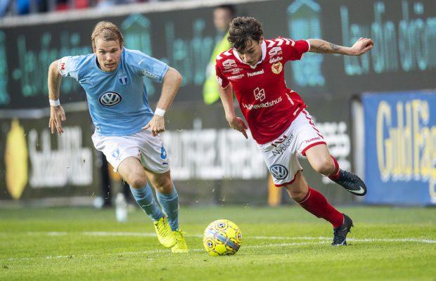Malmö FF Kalmar FF stream  Streama MFF vs KFF live stream gratis! 2a262e3cf8b6f