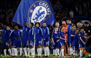 Officiellt: Ethan Ampadu förlänger med Chelsea