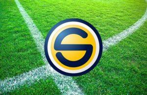 Resultat Superettan 2018 - fullständiga resultat varje omgång Superettan 2018!