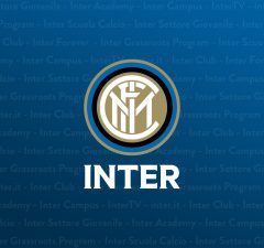 Streama Inter live stream gratis? Se Inter matcher live streaming online!
