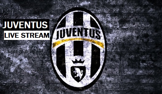 Streama Juventus live stream gratis? Se Juventus matcher live streaming online!