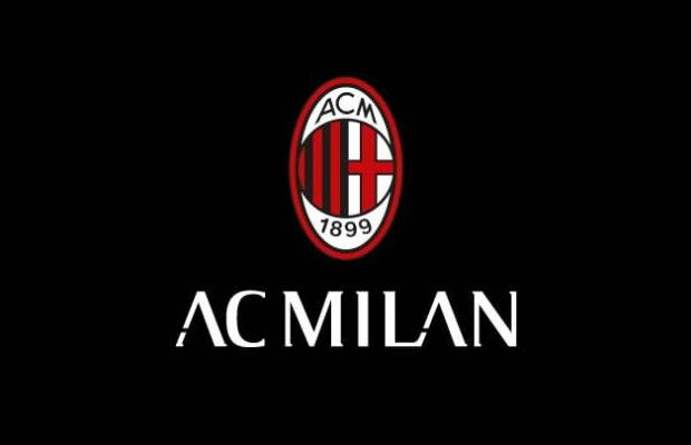 Streama Milan live stream gratis? Se Milan matcher live streaming online!