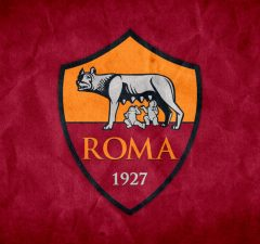 Streama Roma live stream gratis? Se Roma matcher live streaming online!
