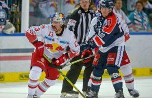 TV rättigheter KHL Sverige
