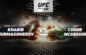 UFC Viaplay gratis - kolla på UFC gratis på Viaplay nu!