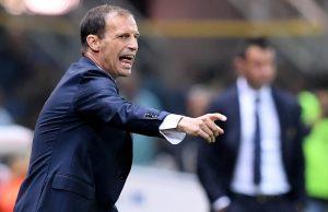 Uppgifter: Juventus vill köpa loss Timo Werner