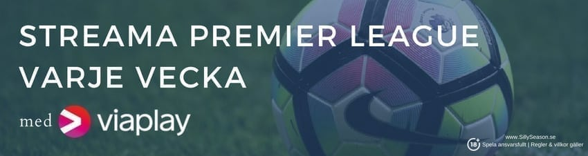 Watford Manchester United stream Premier League 2018