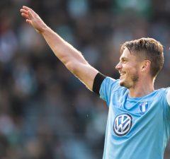 AIK Malmö FF TV kanal: vilken kanal visar Malmö FF AIK på TV?