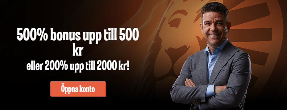 AIK Malmö FF live streaming gratis