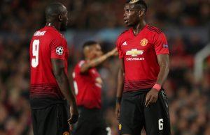Bekräftar: Juventus kommer inte köpa in Pogba