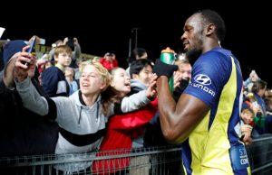 Bolts sista chans med Central Coast Mariners