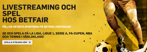 Hockey live streaming