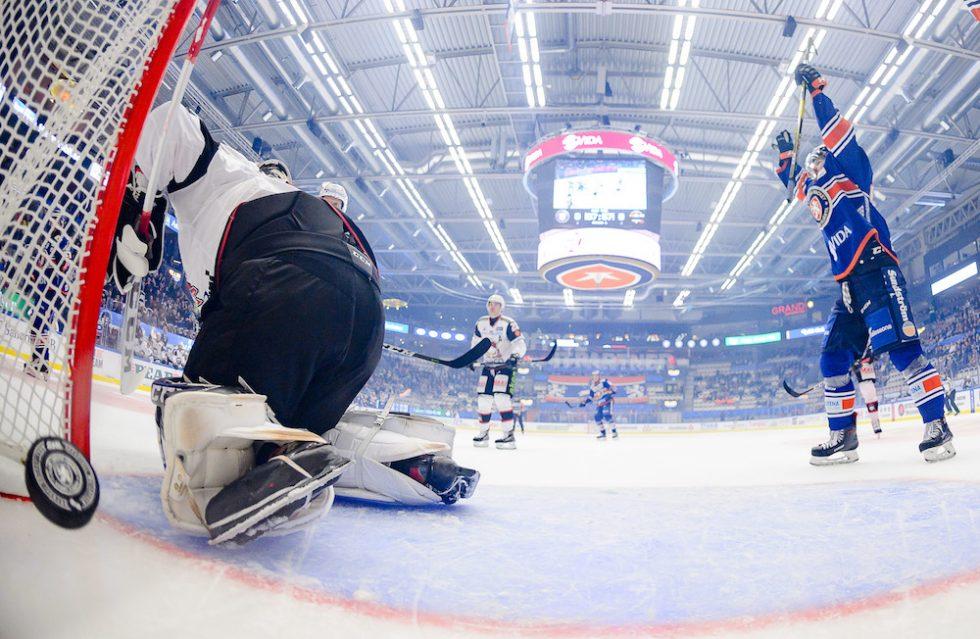 Hockey stream? Streama hockey gratis, live stream online!