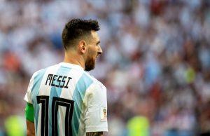 Irak Argentina stream 2018