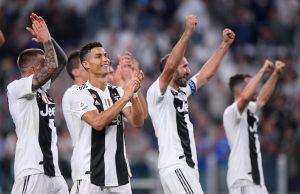 Juventus vill värva Pogba och Mbappé