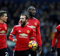 Mourinhos krav Förläng med Herrera och Mata