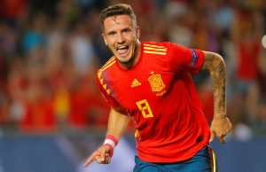 Spanien England stream 2018