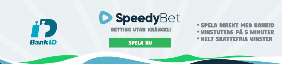 Spela odds och bettingsidor utan konto - betting utan konto!