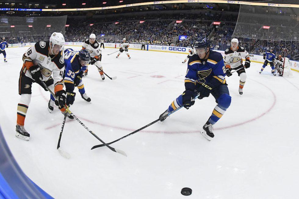 se ishockey gratis