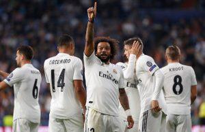 Uppgifter: Conte utesluter att träna Real Madrid