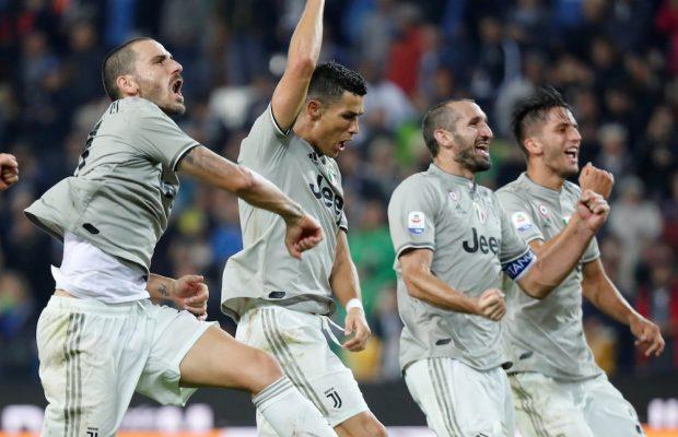 Uppgifter: Juventus förbereder bud på Aaron Ramsey