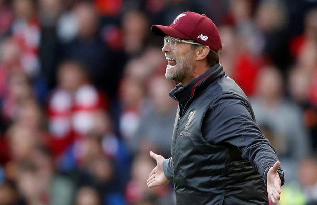 Uppgifter: Liverpool överväger att värva Zielinski