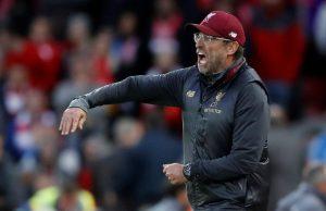 Uppgifter: Liverpool sätter prislapp på Divock Origi