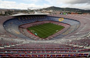 Uppgifter: Malcom vill lämna Barcelona i vinter