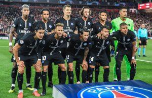 Uppgifter: Rabiot tackar nej till kontraktsförlängning med PSG