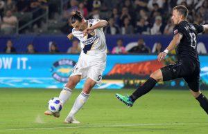 Zlatan lämnar dörren öppen för storklubben