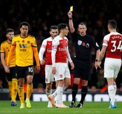 Özil tackade nej - till enorma bud