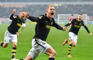 AIK spelare lön 2019? AIK löner - AIK lön & lönelista 2019!