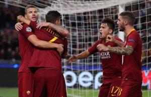 Barcelona på plats för att följa Cengiz Under
