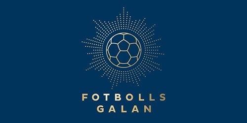 Fotbollsgalan 2019 på TV - datum, TV-tider, TV-sändning & tablå!
