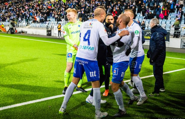 IFK Norrköping Helsingborgs IF live stream gratis? Streama Norrköping Helsingborg online!