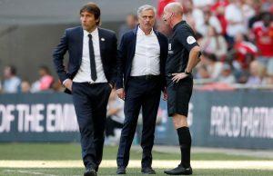 Kan få 300 miljoner av Chelsea
