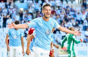 Malmö FF spelare lön 2019? Malmö FF löner - MFF lön & lönelista 2019!