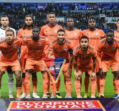 Manchester City vill köpa loss Tanguy Ndombele