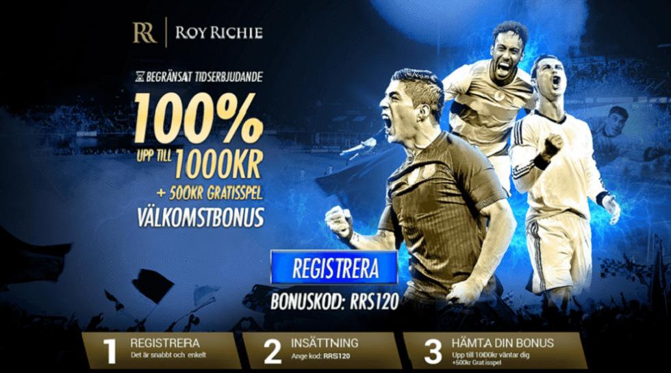 Elfsborgs bud 10 miljoner i bonus