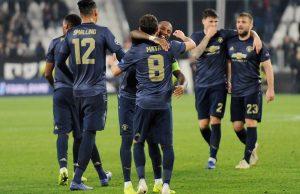 Uppgifter: Arsenal ger inte upp i jakten på Juan Mata