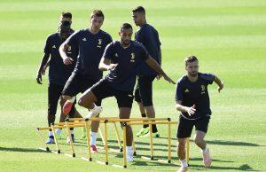 Uppgifter: Benatia kan lämna för spel i AC Milan